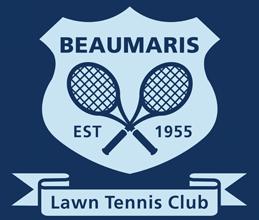 Beaumaris Lawn Tennis Club